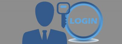 صفحه تنظیمات مودم lh92 و lh96: نحوه ورود و ثبت نام در اپلیکیشن مودم من