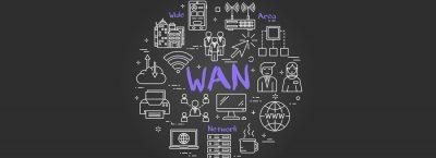 تنظیمات WAN در مودم lh92: آموزش گام به گام تنظیمات مودم ایرانسل LH92 | مودم من