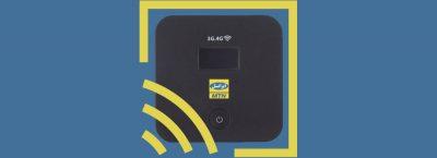 تنظیمات وای فای مودم lh92 | تنظیمات اینترنت و wifi مودم lh92 | مودم من